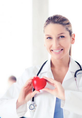 About Tran Urgent Care and Wellness primary care Centers